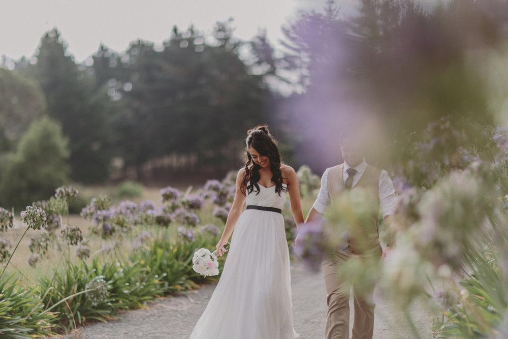 Sunset-wedding-kapiti-kate-macpherson_31.jpg