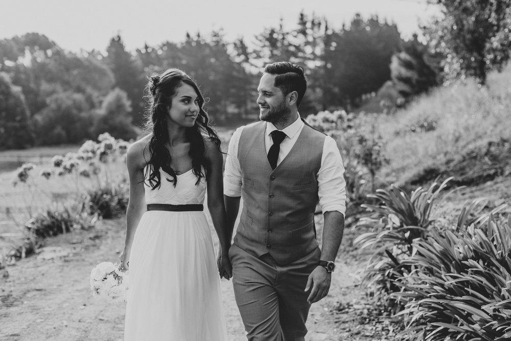 Sunset-wedding-kapiti-kate-macpherson_32.jpg