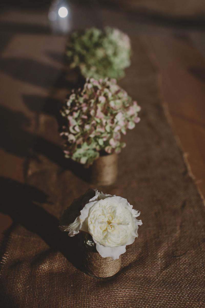 Sunset-wedding-kapiti-kate-macpherson_36.jpg