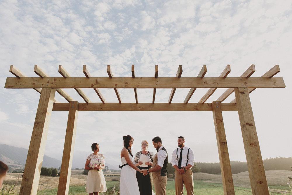 Sunset-wedding-kapiti-kate-macpherson_43.jpg