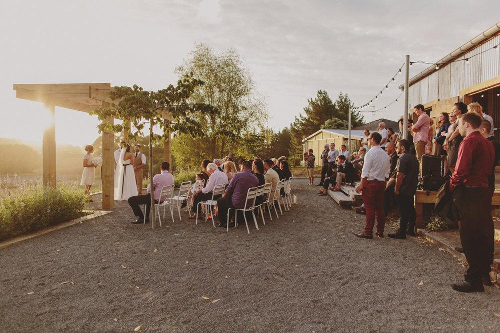 Sunset-wedding-kapiti-kate-macpherson_44.jpg