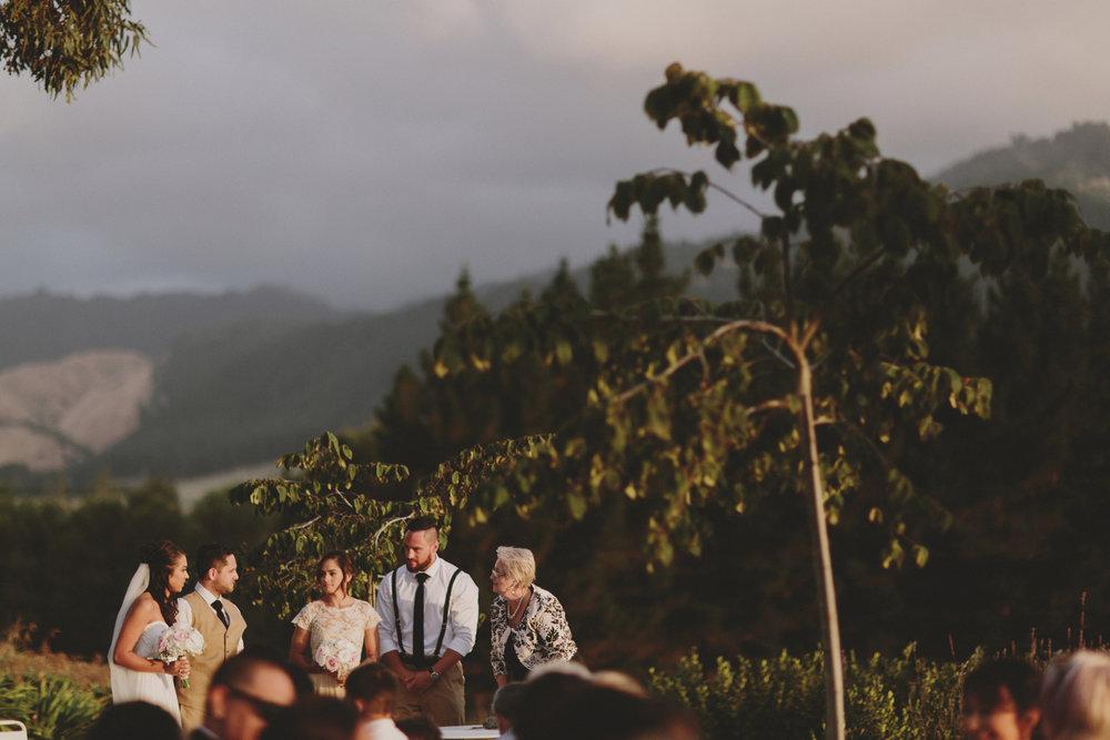 Sunset-wedding-kapiti-kate-macpherson_46.jpg