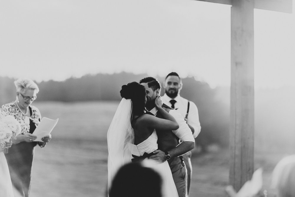 Sunset-wedding-kapiti-kate-macpherson_48.jpg