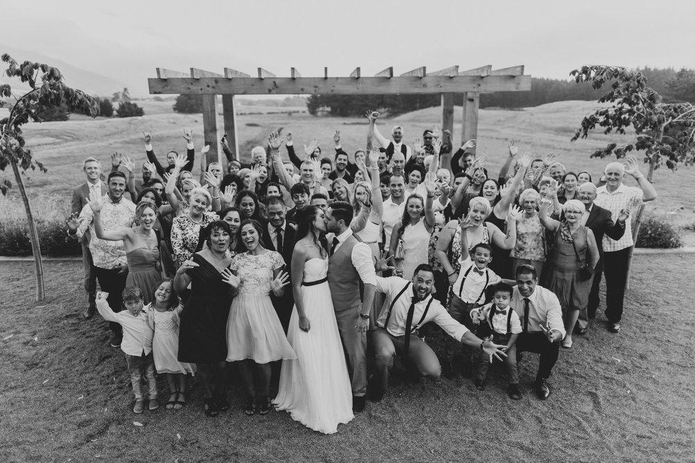 Sunset-wedding-kapiti-kate-macpherson_52.jpg