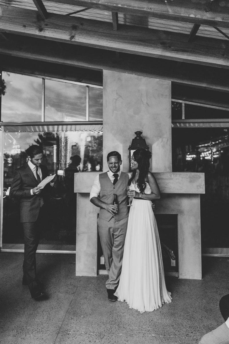 Sunset-wedding-kapiti-kate-macpherson_54.jpg