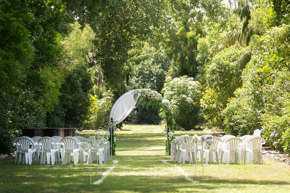 Jo_Moore_Anam_Cara_Wedding-007.jpg