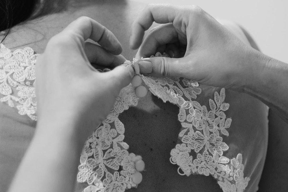 Jo_Moore_Anam_Cara_Wedding-012.jpg