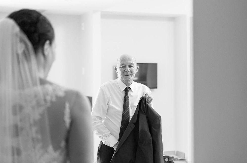 Jo_Moore_Anam_Cara_Wedding-013.jpg
