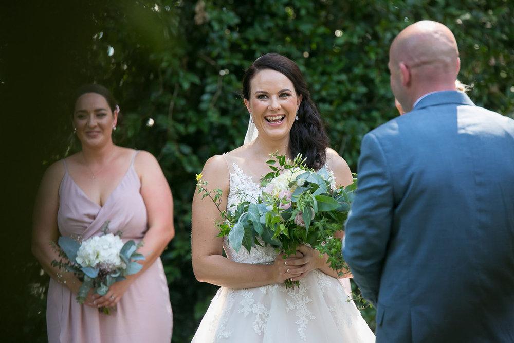 Jo_Moore_Anam_Cara_Wedding-021.jpg