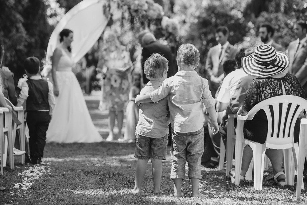Jo_Moore_Anam_Cara_Wedding-022.jpg