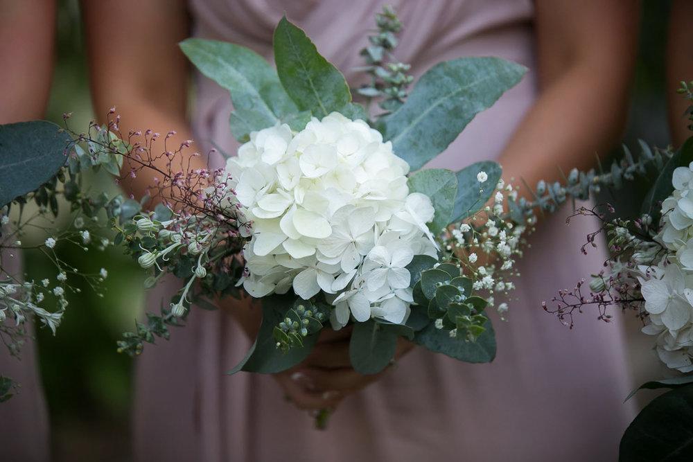 Jo_Moore_Anam_Cara_Wedding-023.jpg