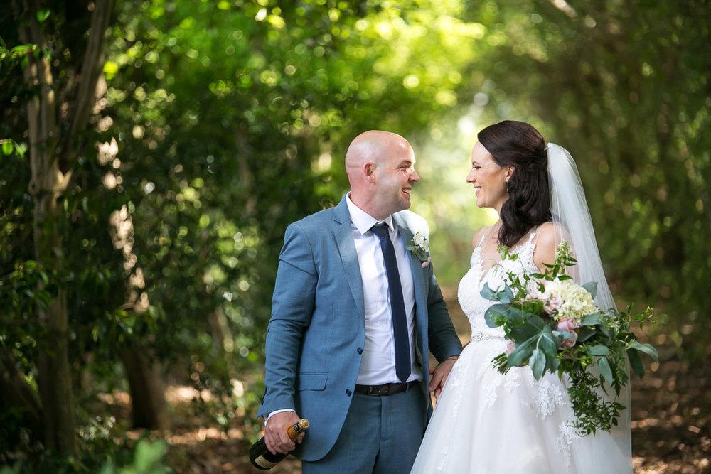 Jo_Moore_Anam_Cara_Wedding-026.jpg