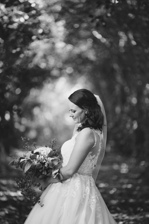 Jo_Moore_Anam_Cara_Wedding-027.jpg