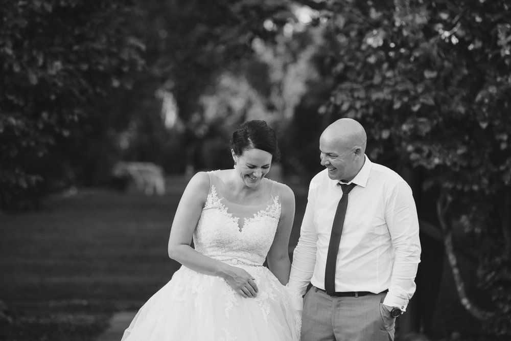 Jo_Moore_Anam_Cara_Wedding-032.jpg