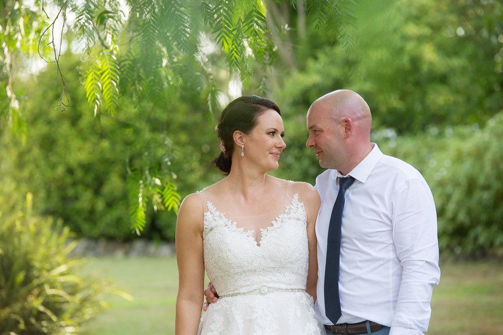 Jo_Moore_Anam_Cara_Wedding-031.jpg