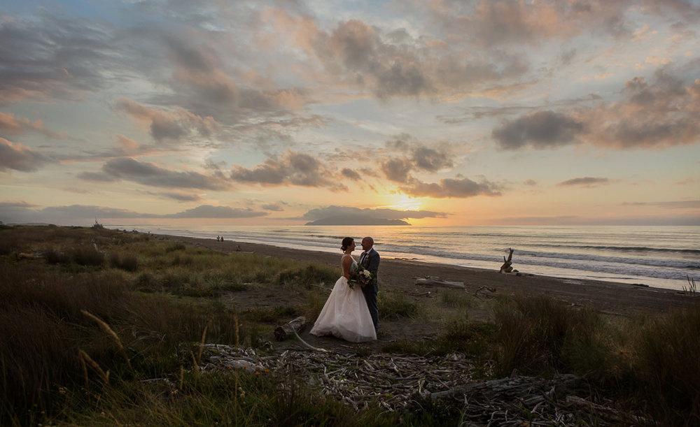 Jo_Moore_Anam_Cara_Wedding-035.jpg