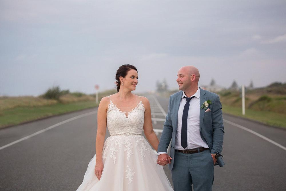 Jo_Moore_Anam_Cara_Wedding-038.jpg