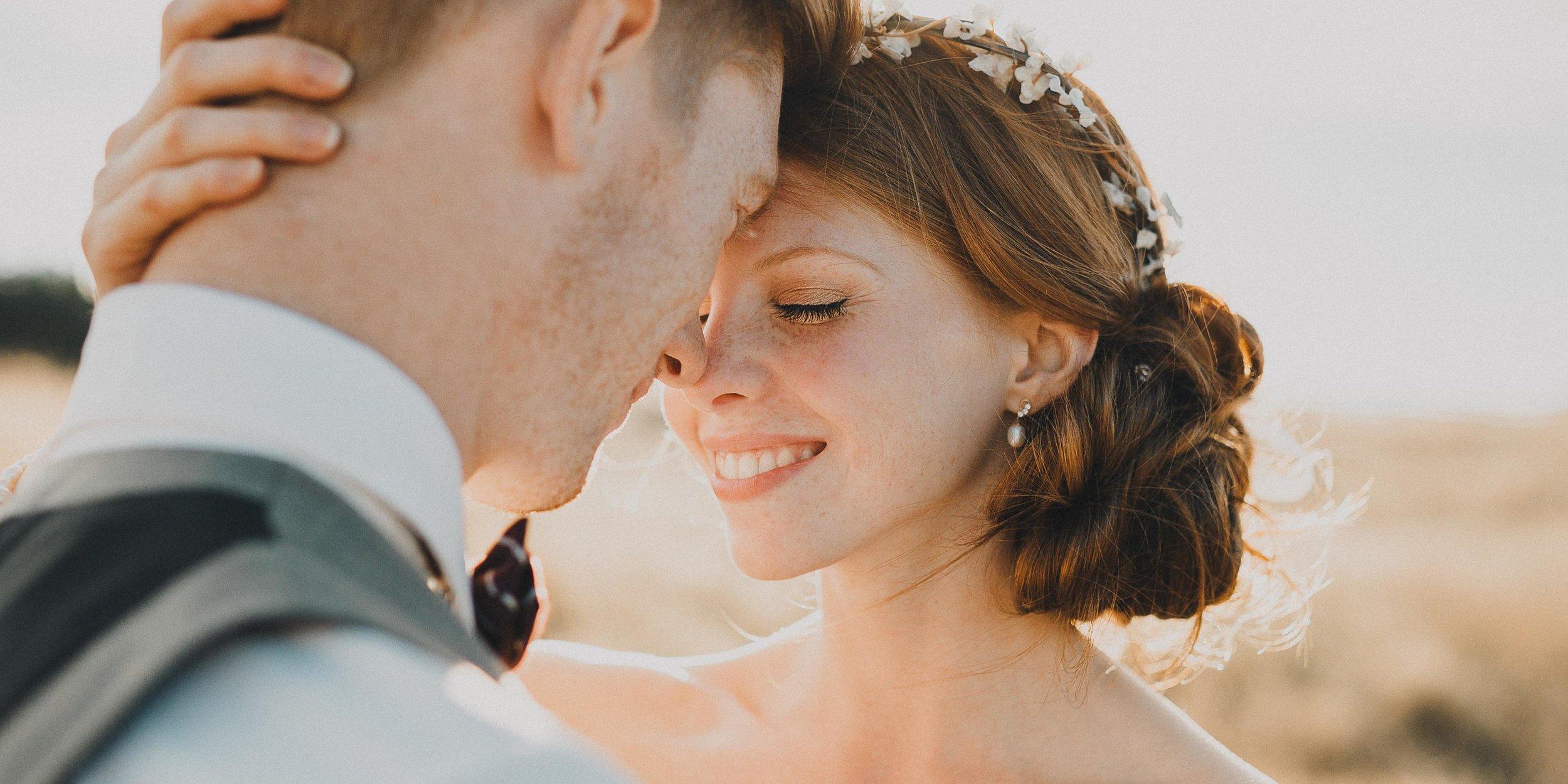 Kapiti wedding photographers - Patina photo