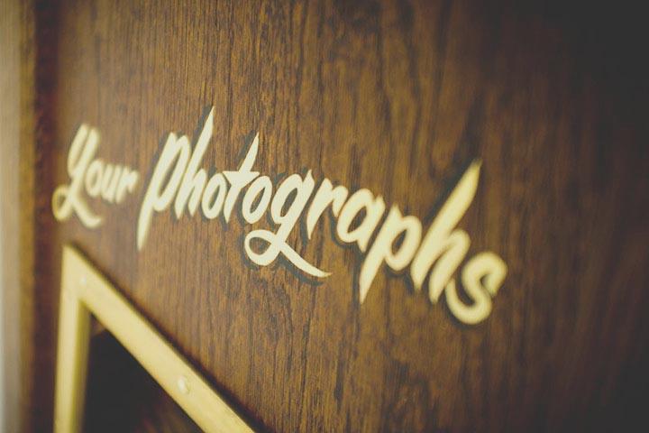 Your-photographs-sign-kapiti-wedding