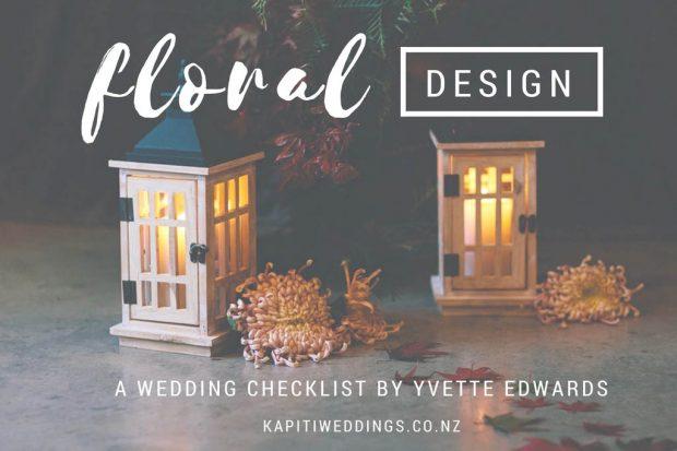 floral-design-for-weddings