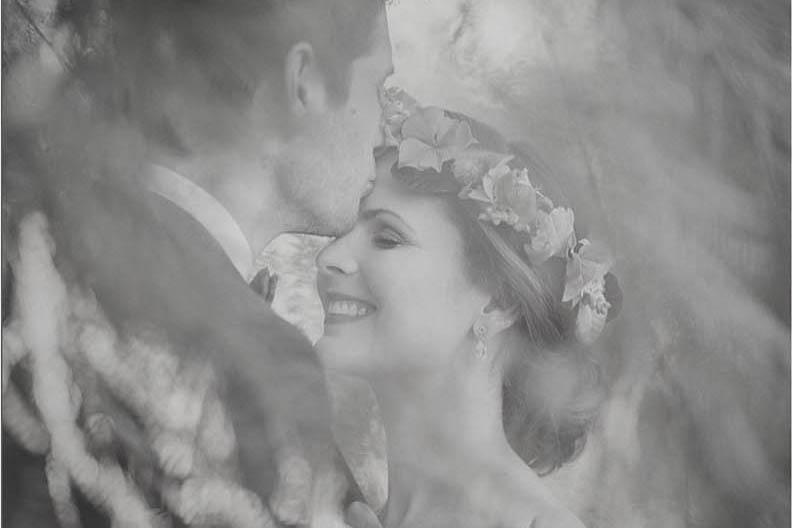 Wedding-timing-tips-2.jpg