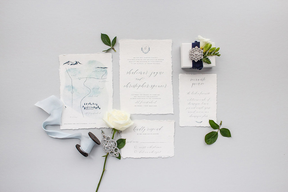 sunny-swoon-wedding-invitiation.jpg