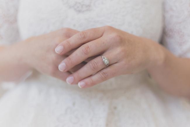 11_Lacewood_Wedding_021.jpg