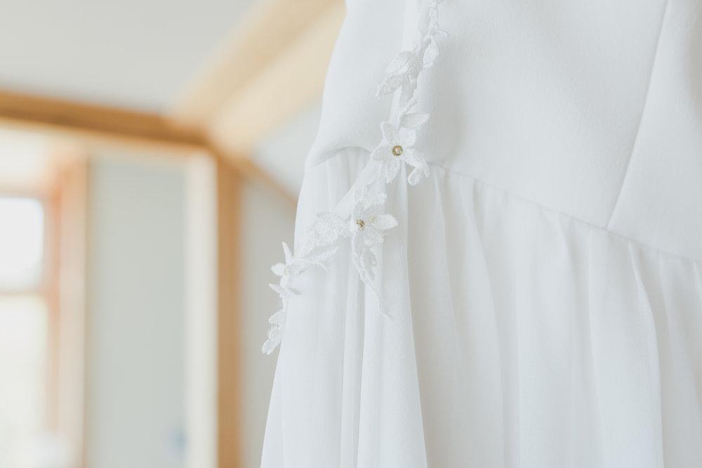 deanna_walker_dress_detail-1-1.jpg