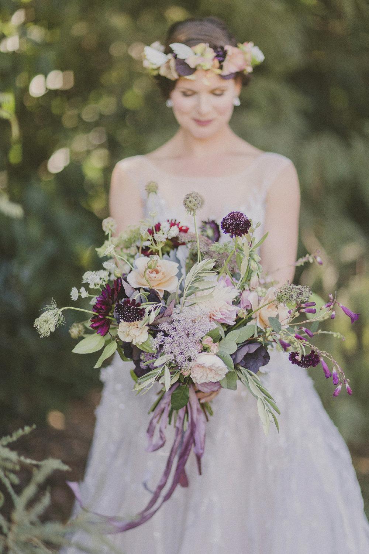 florists-wedding-wellington.JPG