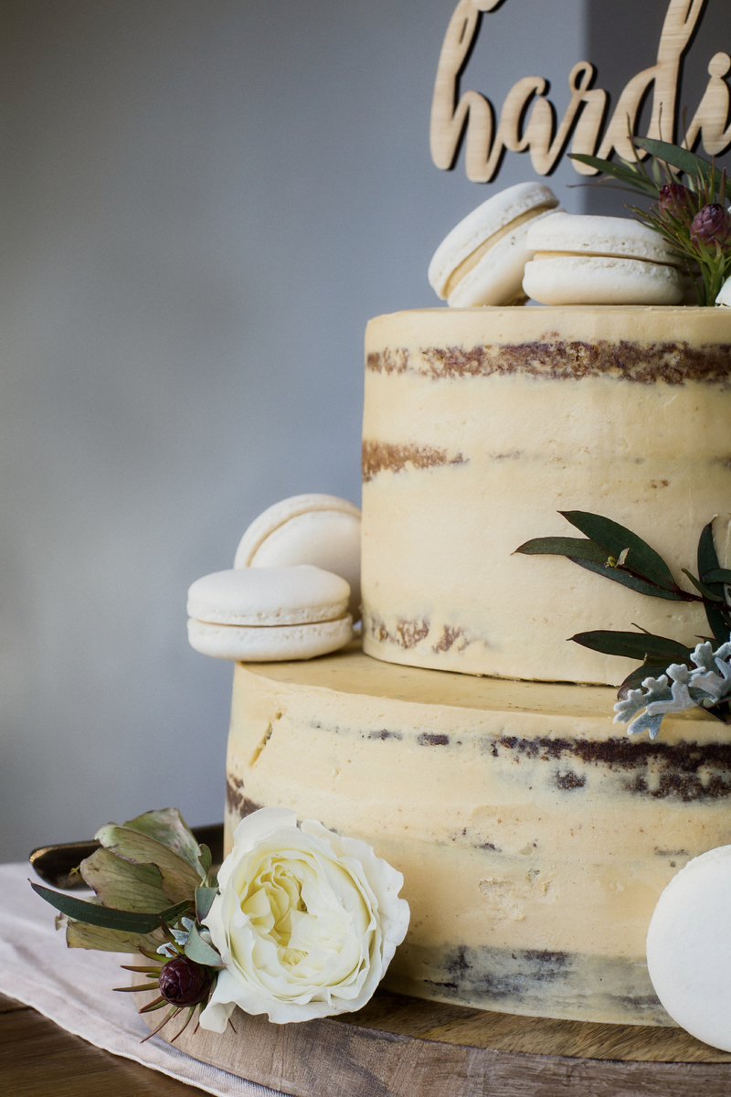 cakes-wellington-weddings.jpg