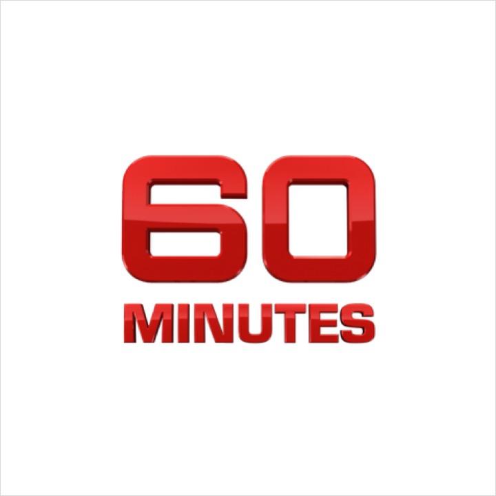 60-Minutes.jpeg