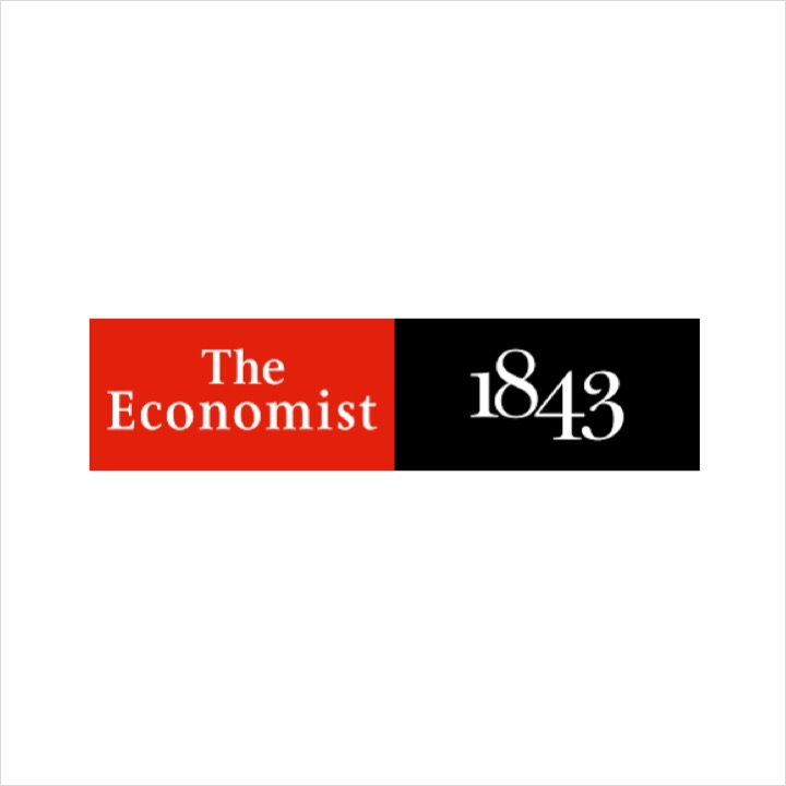 1843-Magazine.jpeg