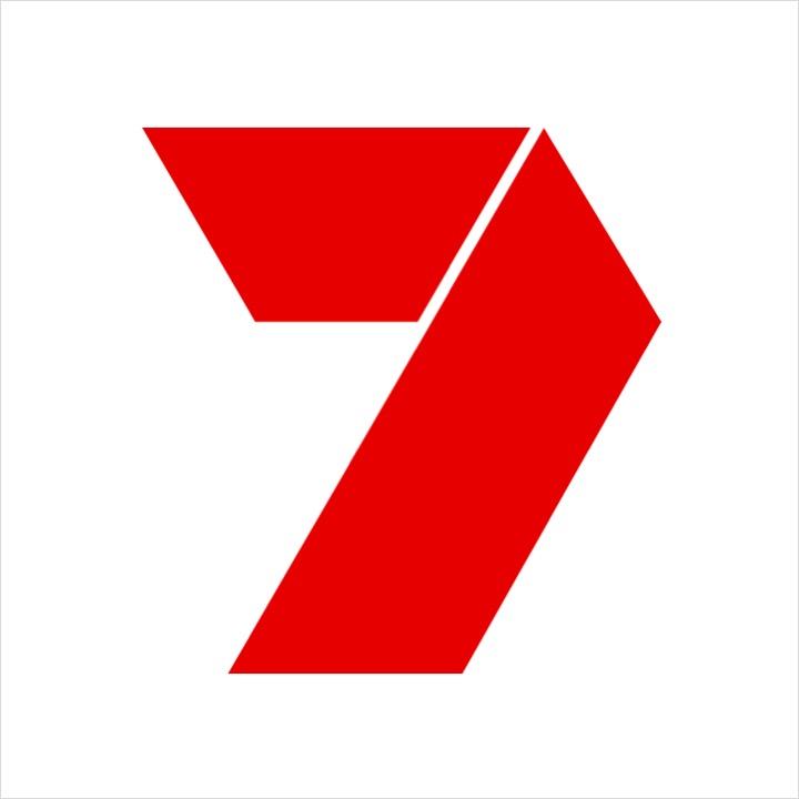 Channel-Seven.jpeg