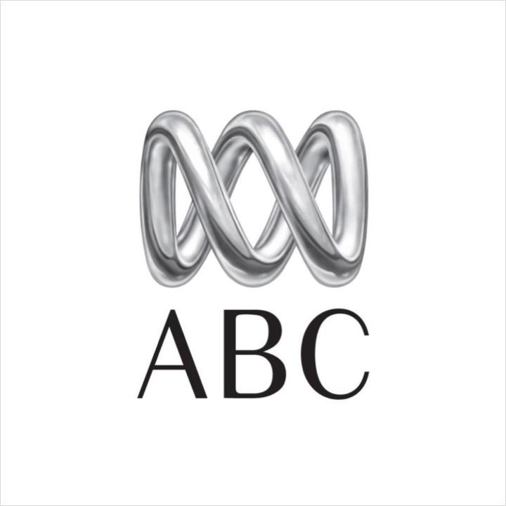 ABC.jpeg