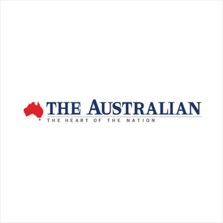 The-Australian.jpeg
