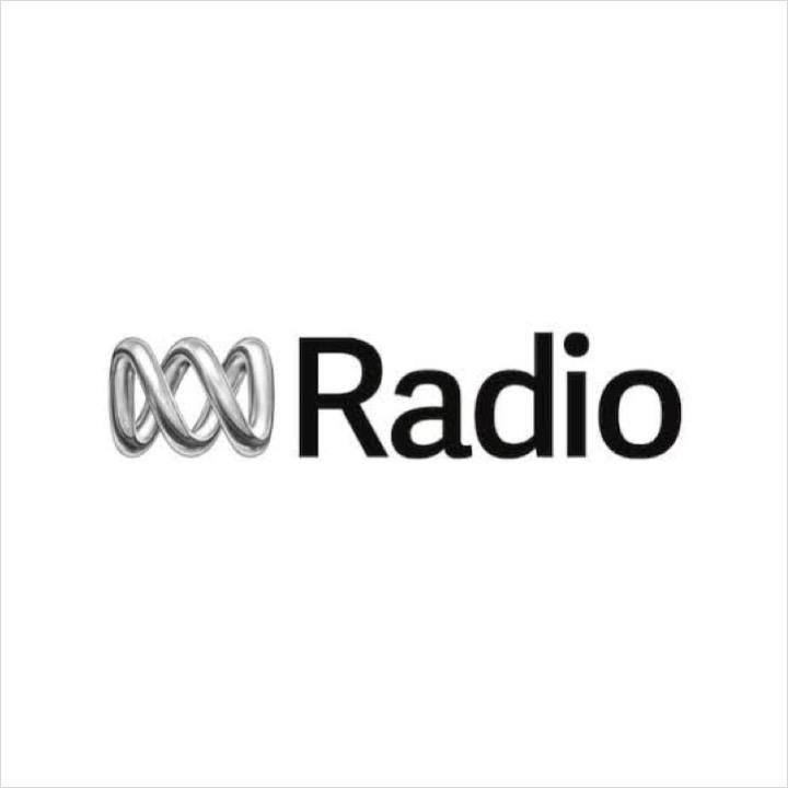 ABC-Radio.jpeg