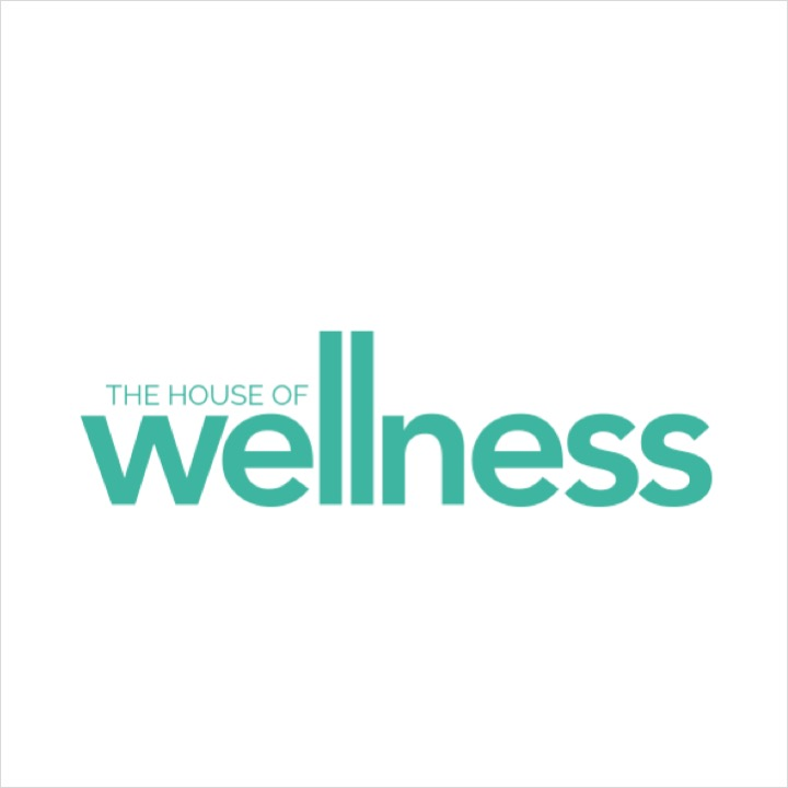 House-Of-Wellness.jpeg