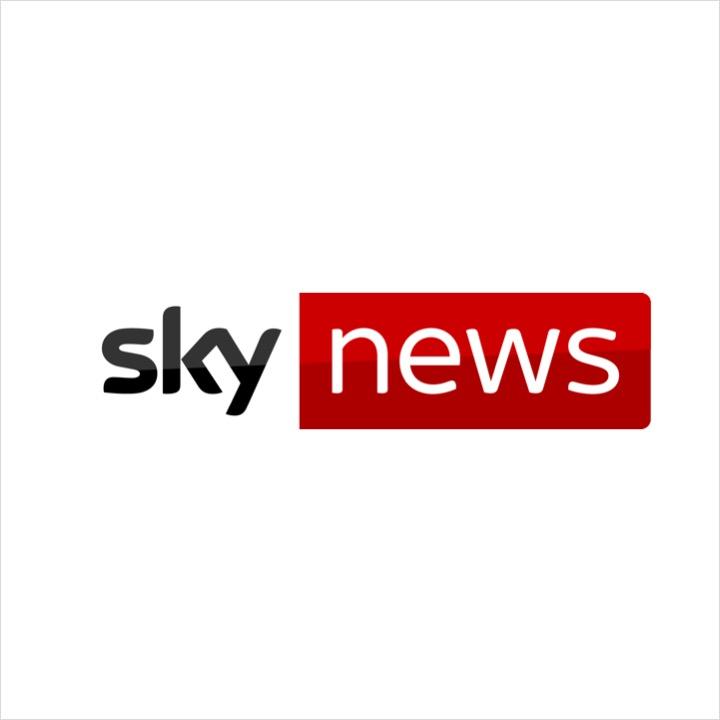 Sky-News.jpeg