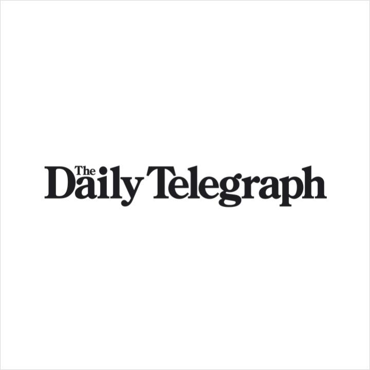 The-Daily-Telegraph.jpeg