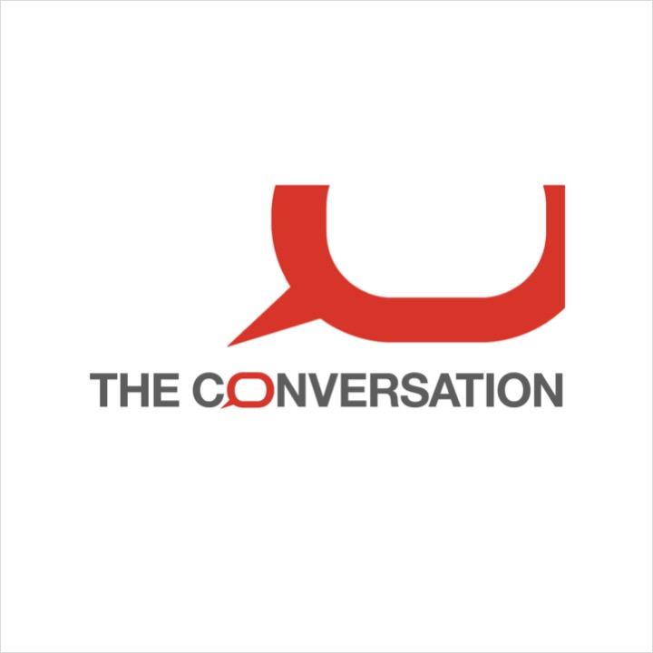 The-Conversation.jpeg