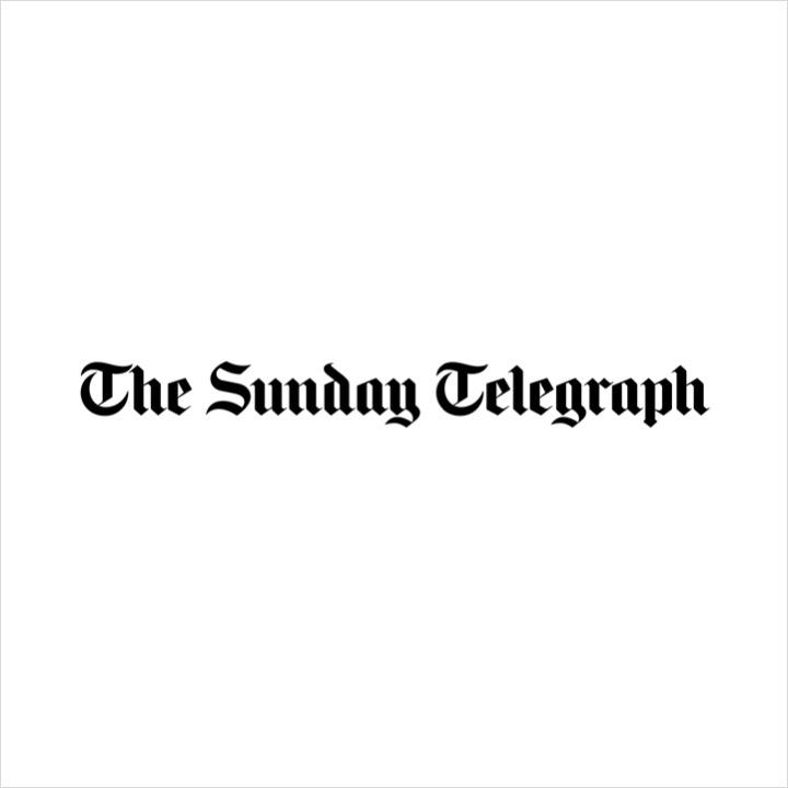 The-Sunday-Telegraph.jpeg