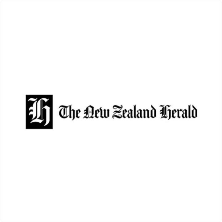 The-New-Zealand-Herald.jpeg