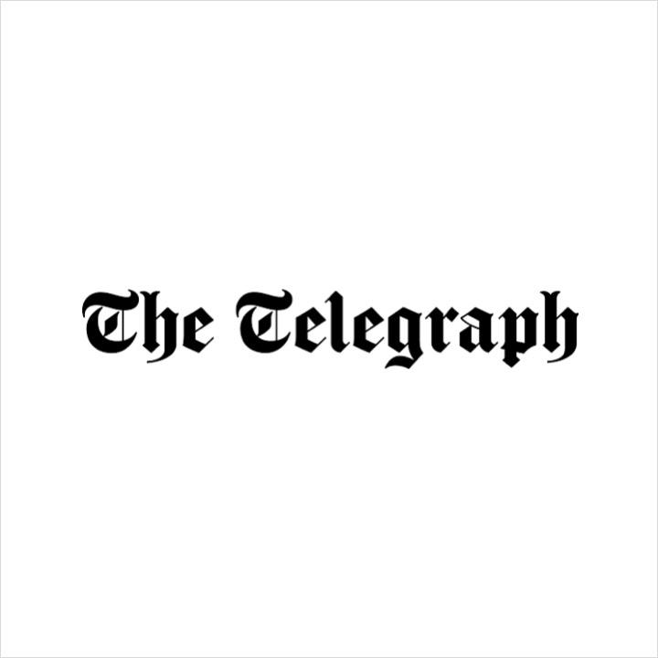 The-Telegraph-UK.jpeg