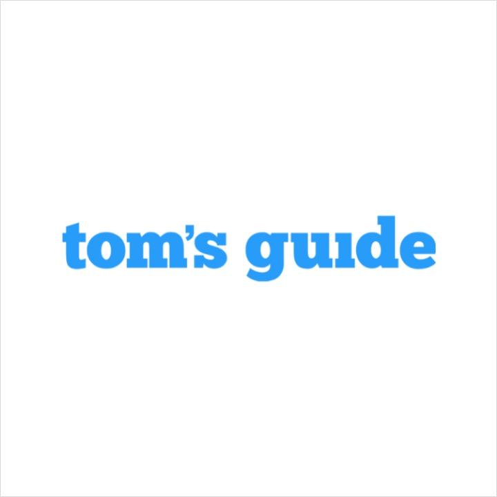 Tom's-Guide.jpeg