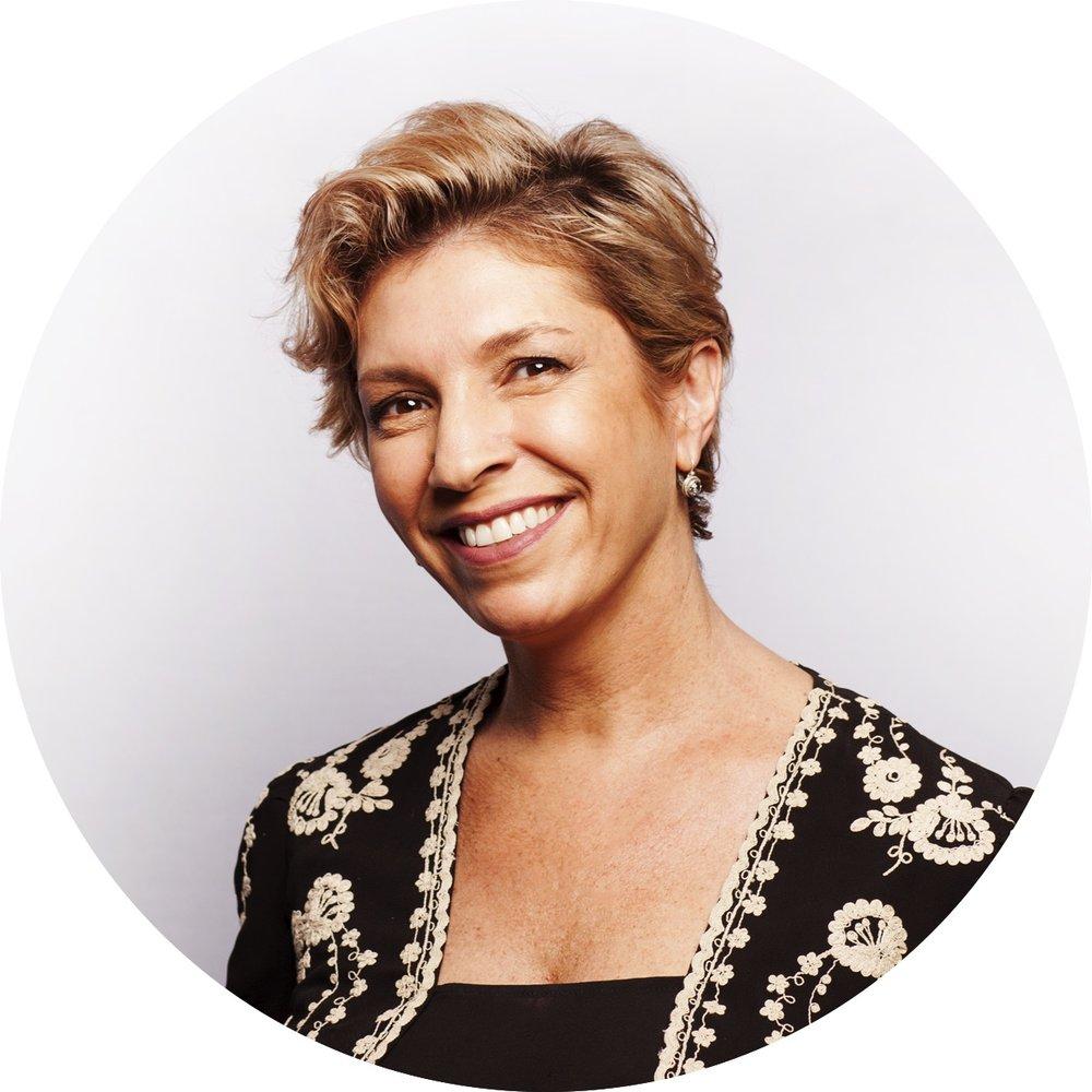 Dr Joanne Orlando Digital Literacy Expert