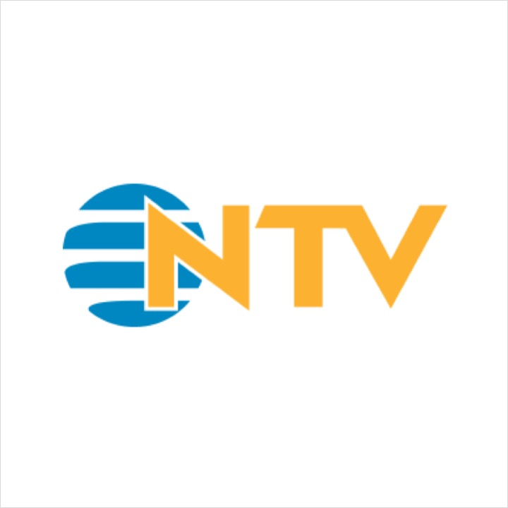 NTV.jpeg