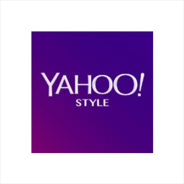 Yahoo-Style.jpeg