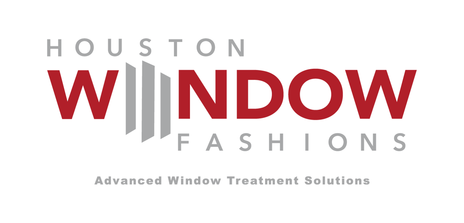 Houston Window Fashions
