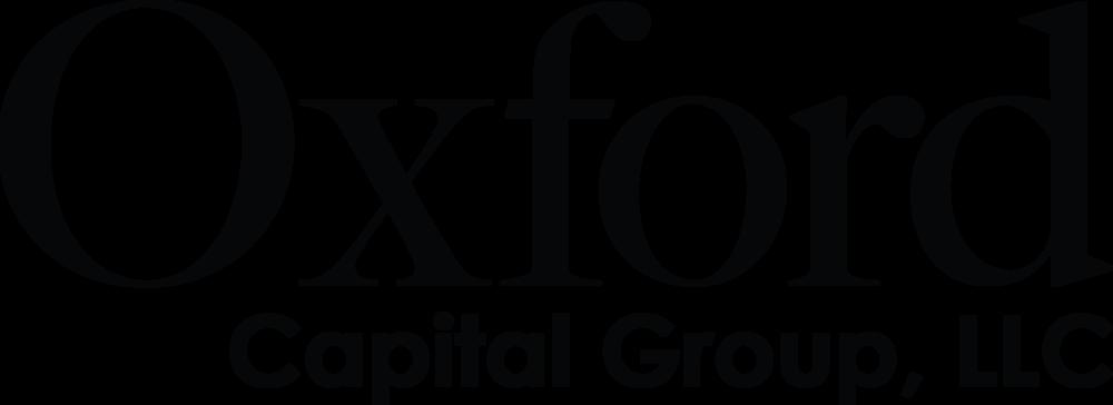 Oxford-Capital_Black.png