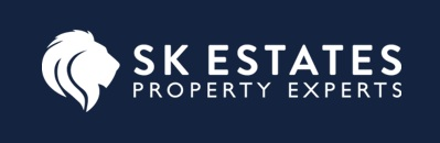 SK Estates.PNG